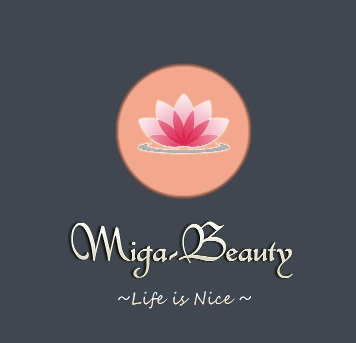 Miga Beauty